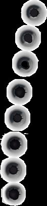 bullet-holes-v11