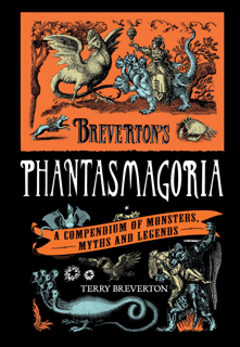 Breverton's Phantasmagorica