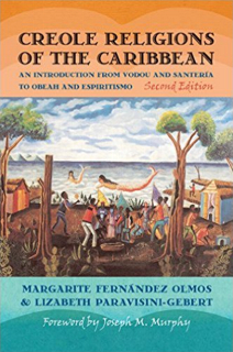 Creole Religions of the Caribbean