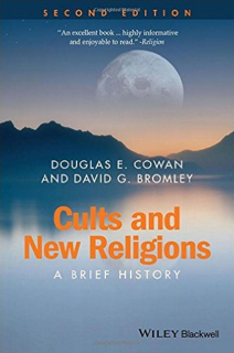 Cults and New Religions