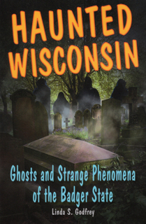 Haunted Wisconsin (1)