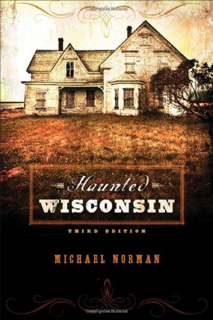 Haunted Wisconsin (2)