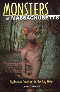 Monsters of Massachusetts