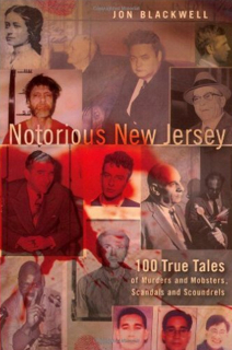 Notorious New Jersey