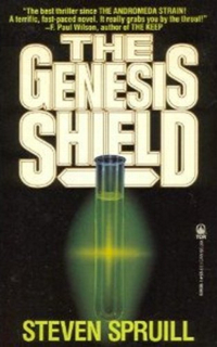 The Genesis Shield