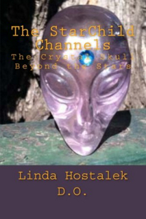 The Starchild Channels