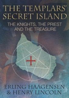 The Templar's Secret Island