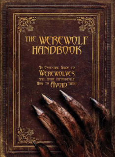 The Werewolf Handbook