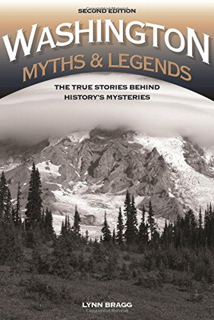 Washington Myths and Legends