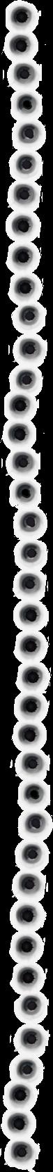 bullet-holes-v12-1665