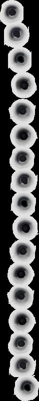 bullet-holes-v13-789