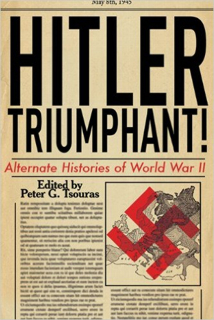 Hitler Triumphant