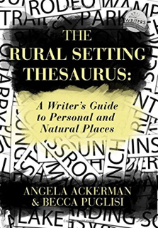 Rural Setting Thesaurus
