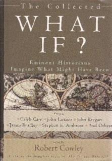 The Collected What If
