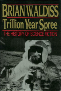 Essential Reference Library for Pulp GMs (and others): 13th