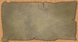blank map large thumbnail