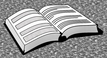 book-305625_960_720