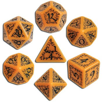 curse of the crimson pathfinder dice